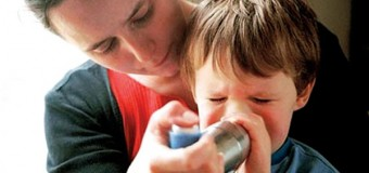 Ученые говорят, что гигиена вредит иммунитету