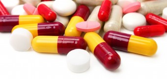 Лекарство от диабета помогает меньше есть
