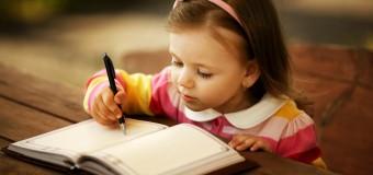 Детям требуется несколько дней на запоминание новой информации