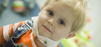 Живущие возле шоссе дети чаще других болеют лейкемией