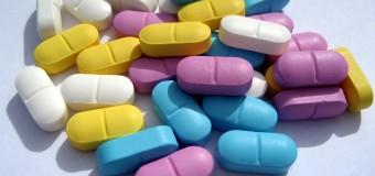 Препарат против диабета повышает риск переломов