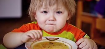 Правильное питание зависит от длительности перерыва на обед