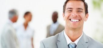 Шутки начальника могут лишить сотрудников желания работать