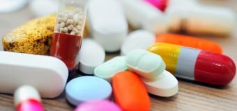 Лекарство от астмы и аллергии поможет в лечении болезни почек