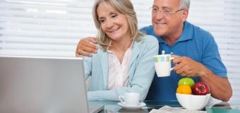 Seven Seas: 43% опрошенных пенсионеров выбирают вредную еду