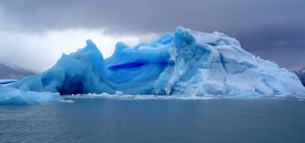 Микроорганизмы из ледников могут стать средством против рака