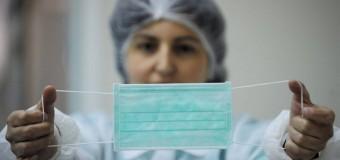 Учёные предложили кормить пациентов перед операцией