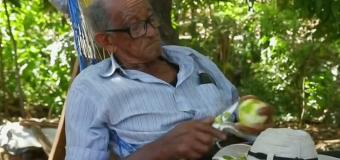 Правила жизни 100-летнего человека. Коста-Рика (ВИДЕО)