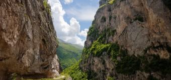 Почему жители Кавказа живут так долго? Ответы долгожителей (ВИДЕО)