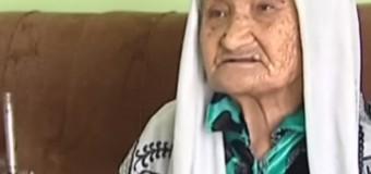 Секреты долгожителей Таджикистана (ВИДЕО)