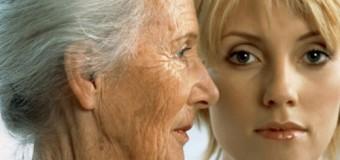 Ученые впервые «отредактировали» гены старения