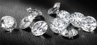 Биопсию могут заменить диагностикой алмазами