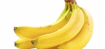 Учёные намерены создать лекарство от СПИДа на основе бананового лектина