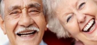 Секрет долгожителей — в их особой любви к жизни (ВИДЕО)