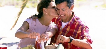 Слова благодарности — лучшее средство для сохранения брака