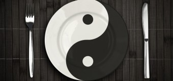 6 правил гармоничного питания