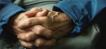 Бабушка из Шотландии может определить болезнь Паркинсона по запаху