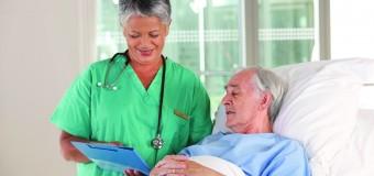 Избыток плохих новостей негативно сказывается на лечении рака