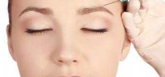 Средство от морщин может защитить и от аритмии