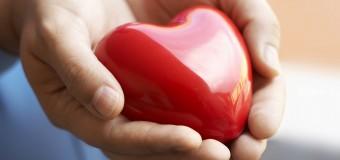 Мужское и женское сердце стареет по-разному