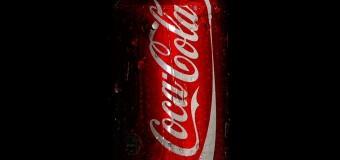 Coca-Cola спонсирует ожирение