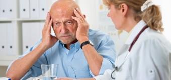 Люди, опекающие больных, часто страдают от психических недугов