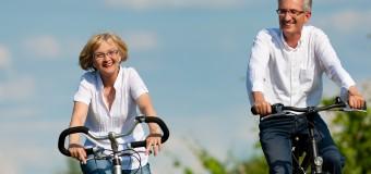 Полчаса физической активности не спасут от сердечной недостаточности
