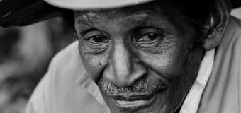 Правила жизни столетнего человека. Сардиния (ВИДЕО)