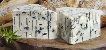 Сыр с плесенью и горох снижают риск возрастных заболеваний